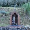 Immagini votive della Madonna presenti nelle nostre campagne